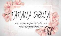 Tatiana_Dibuja-300x200